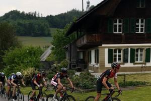 2021_Bergrennen Stettlen - Bantiger